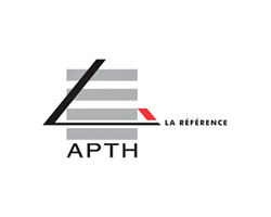logo_apth