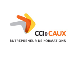 logo_cci_caux