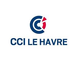 logo_cci_lehavre