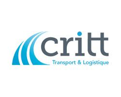 logo_critt_tl