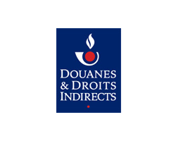 logo_douane