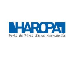 logo_haropa