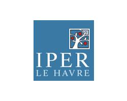 logo_iper