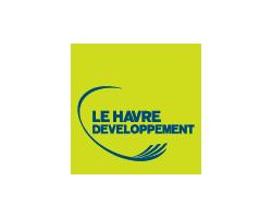 logo_lhd