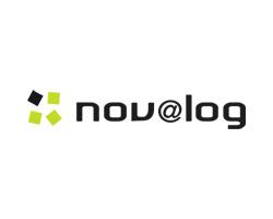 logo_novalog