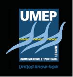 logo_umep