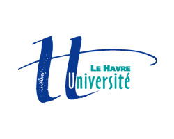 logo_universite_lehavre