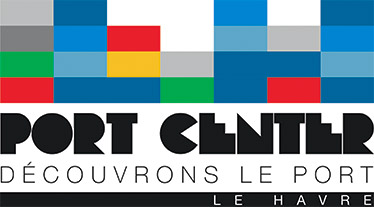 logo-port-center