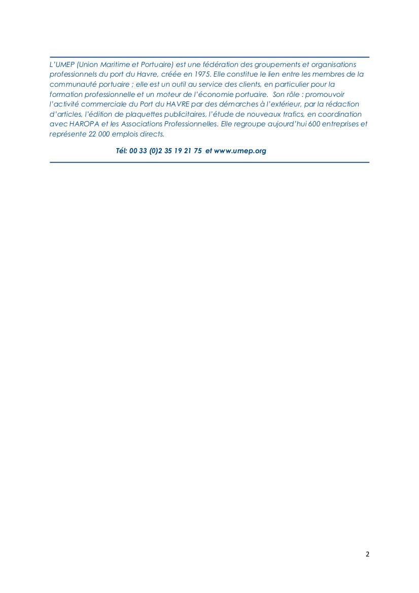 CP PLATEFORME TRAITEMENT GRUMES 2
