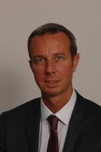 F. LEMONNIER