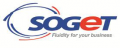 SOGET-Fluidity-For-Your-Business