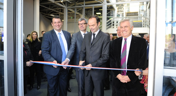 inauguration-port-center-le-havre