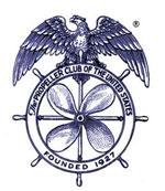 logo-propeller
