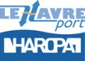 Haropa local le Havre